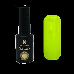 pincel acrilico n8 kolinsky